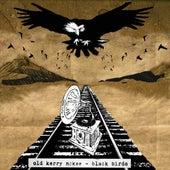 Black Birds von Old Kerry McKee