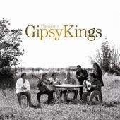 Pasajero de Gipsy Kings