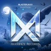 Phantasia von BlasterJaxx