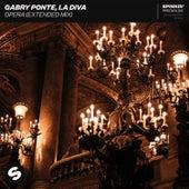 Opera (Extended Mix) von Gabry Ponte
