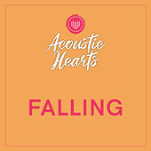 Falling von Acoustic Hearts