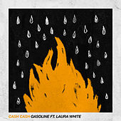Gasoline (feat. Laura White) van Cash Cash
