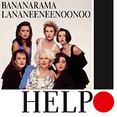 Help! by Bananarama