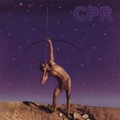CPR de CPR