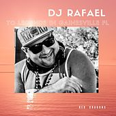 The street legend and Gainesville Florida di DJ Rafael