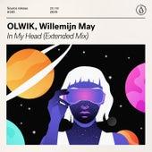 In My Head (Extended Mix) de Olwik