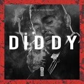 Diddy (feat. Alex Diehl) von AchtVier