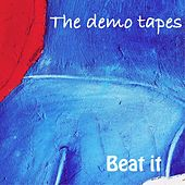 Beat It de The Demo Tapes