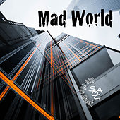 Mad World de Son of A Ghost