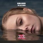 The Last Dance (Cover) (X Factor Denmark 2020) de Alma Agger
