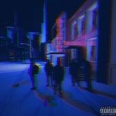 Villains (Slowed + Reverb) (Slowed) de Solstice