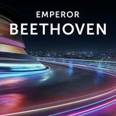Emperor Beethoven by Cristina Ortiz