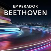 Emperador Beethoven de Cristina Ortiz