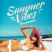 Summer Vibes de Various Artists