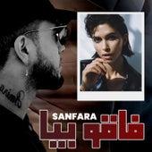 Fa9ou Biya de Sanfara