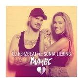 Maybe von DJ Herzbeat