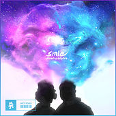 Found A Reason by Smle