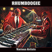 Rhumboogie de Various Artists