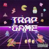 Trap Game de Gel