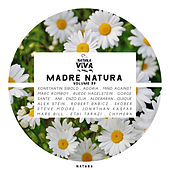 Madre Natura, Vol, 39 by Various Artists
