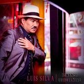 Romance Quinceañero de Luis Silva