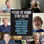 Stay At Home Stay Alive de Nathan Carter