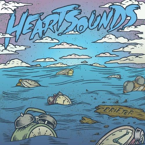 Drifter by HeartSounds