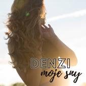 Moje sny (Radio Edit) de Denzi