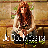 Carry On (Single) by Jo Dee Messina