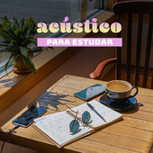Acústico Para Estudar de Various Artists
