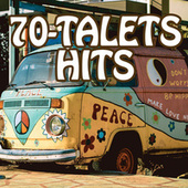 70-talets hits by Various Artists