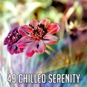 49 Chilled Serenity de Relajacion Del Mar