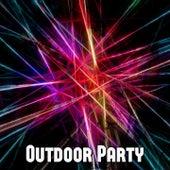 Outdoor Party de CDM Project
