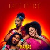 Let It Be de The Mamas