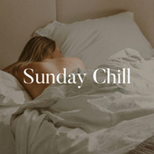 Sunday Chill fra Various Artists