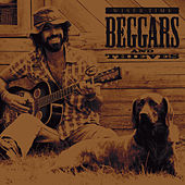 Beggars and Thieves by Wiser Time