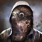 When the Dust Settles - EP by STS9 (Sound Tribe Sector 9)