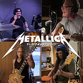 Blackened 2020 de Metallica