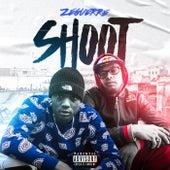 Shoot de ZeGuerre