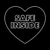 Safe Inside (Acoustic) de James Arthur
