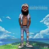 IHateItHere2 by Xtra Money
