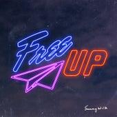 Free Up de Sammy Wilk