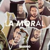 La Moral de Sabino