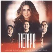 Tiempo de Aline Barros