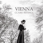 Vienna by Claire Beverly
