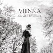 Vienna de Claire Beverly