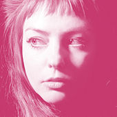 New Love Cassette (Mark Ronson Remix) von Angel Olsen