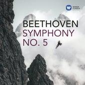Beethoven: Symphony No. 5 di Kurt Masur