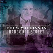Harcourt Street by Colm Wilkinson