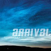 Arrival by Barbara